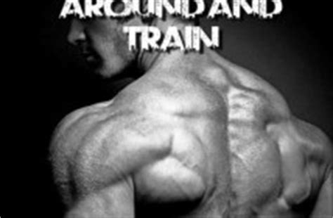 popular bodybuilding quotes and sayings bodybuilding wizard popular bodybuilding quotes and sayings bodybuilding wizard
