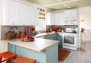 Lowes Kitchens Cabinets Lowes Instock Kitchen Cabinets