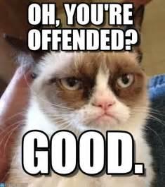 Grumpy Cat Meme Good - grumpy cat memes good image memes at relatably com