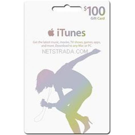 Playstation 100 Dollar Gift Card - 100 itunes gift card apple tv usa ipad iphone app code emailed 100