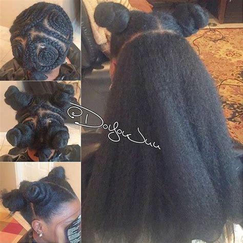 versatile crochet hairstyles mulpix repost from doyoujuu vixen crochet braids