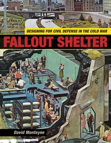 the government class book designed for the of youth in the principles of constitutional government and the rights and duties of citizens classic reprint books book review fallout shelter designing for civil defense