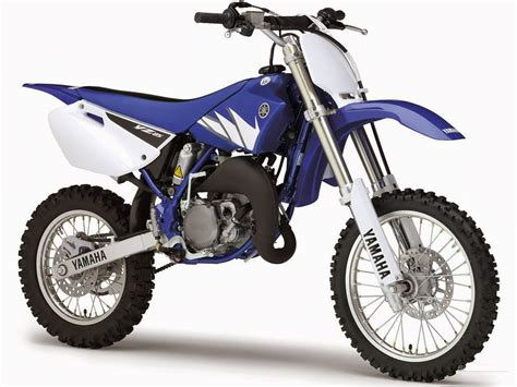 yamaha motocross bikes yamaha yz450f used sports bike