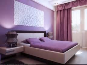 bedroom ideas for 12 year olds romantic ambience from اللون الموف والبنفسجي بغرف النوم الجديدة المرسال