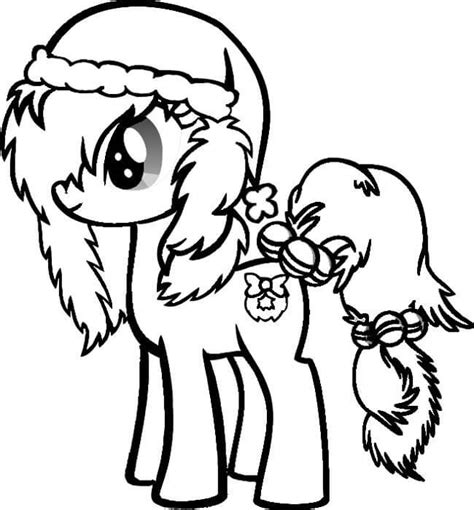 my little pony house coloring pages my little pony christmas coloring pages coloring pages