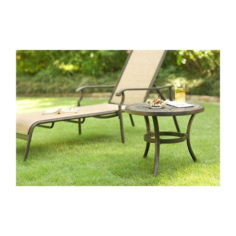 Martha Stewart Living Craft Space Silhouette 31 In H 1 Martha Stewart Patio Table