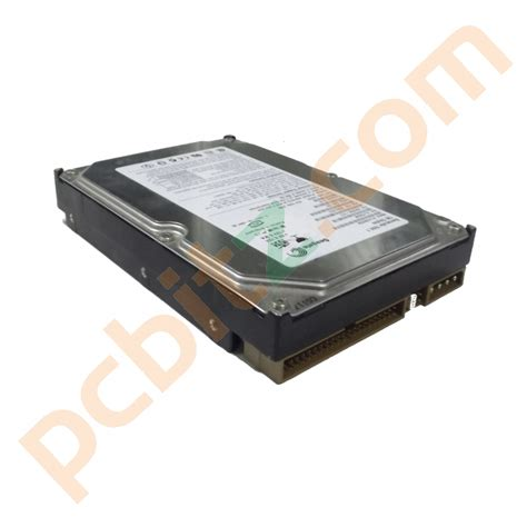 Harddisk Pc 2 Seagate seagate st3120022a 120gb ide 3 5 quot desktop drive drives