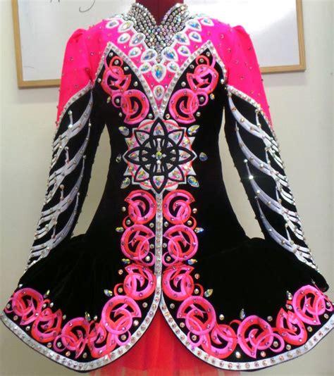 voy boys salon voyforums dresses bing images