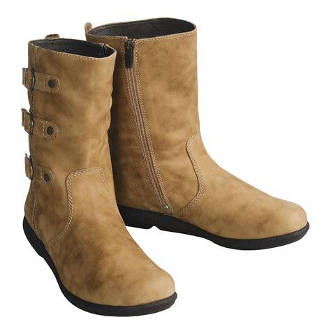 dansko boots dansko gwyneth boots for 89384 save 37
