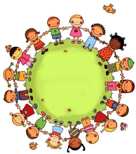 imagenes de niños jugando tomados de la mano banco de imagenes y fotos gratis dia del ni 241 o parte 3