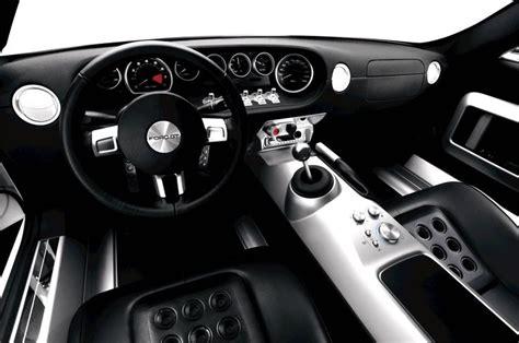 luxury car interior design top 50 luxury car interior designs bmw interfaces