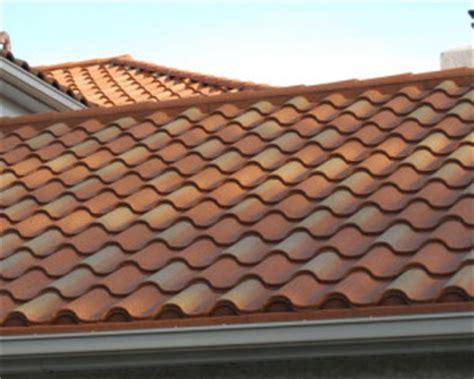 Metal Tile Roof Metal Roof Styles Metal Roofing Pa Edco Metal Roofs Decra Metal Roofs Metal Roofing