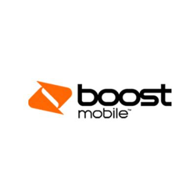 Boost Mobile Office by Boost Mobile Panorama Mall