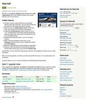 drupal themes explained evaluating themes drupal themes explained informit