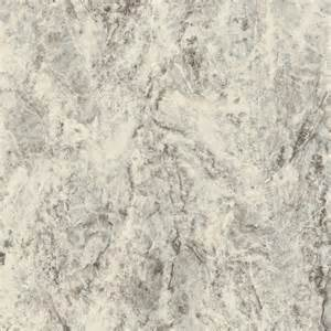 shop wilsonart italian white di pesco antique laminate kitchen countertop sle at lowes com