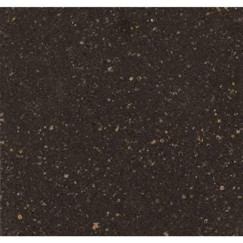 Lg Hausys Countertops by Lg Hausys Viatera 3 In Quartz Countertop Sle In