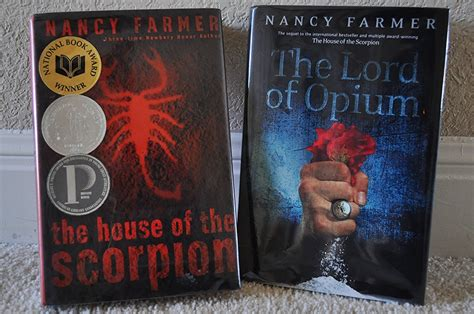 the house of the scorpion summary the house of the scorpion book repo