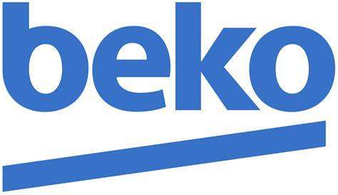 beko - Firma Beko