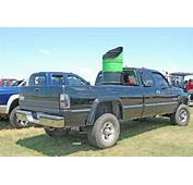 33 Best Images About Trucks On Pinterest  Lifted Cummins