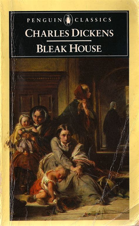 bleak house eat run read literary bite bleak house