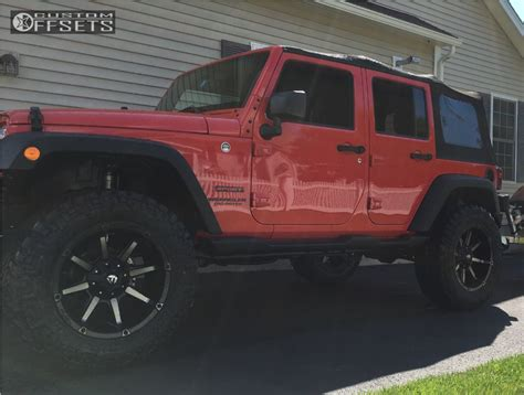 jeep mopar lift mopar jeep lift 28 images 2017 jeep wrangler fuel