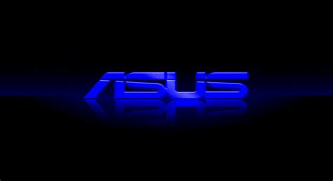 wallpaper asus laptop 110 asus hd wallpapers background images wallpaper abyss