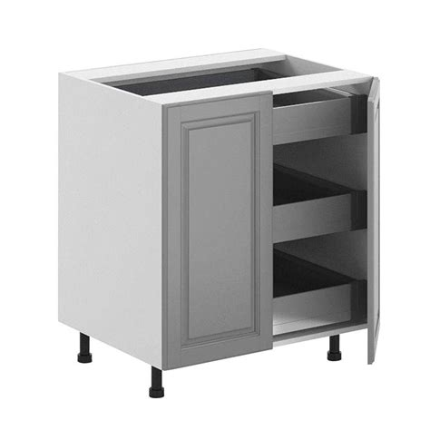 Fabritec Cabinets Reviews fabritec 30x34 5x24 5 in geneva base cabinet in white