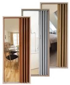 Folding Plastic Doors Interior Interior Walnut Design Pvc Folding Accordion Doors Buy Pvc Folding Accordion Doors Folding