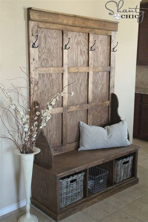 hall entry bench 25 best ideas about entryway bench on pinterest entry