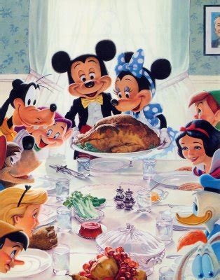 printable disney thanksgiving cards thanksgiving cards disney thanksgiving cards walt disney