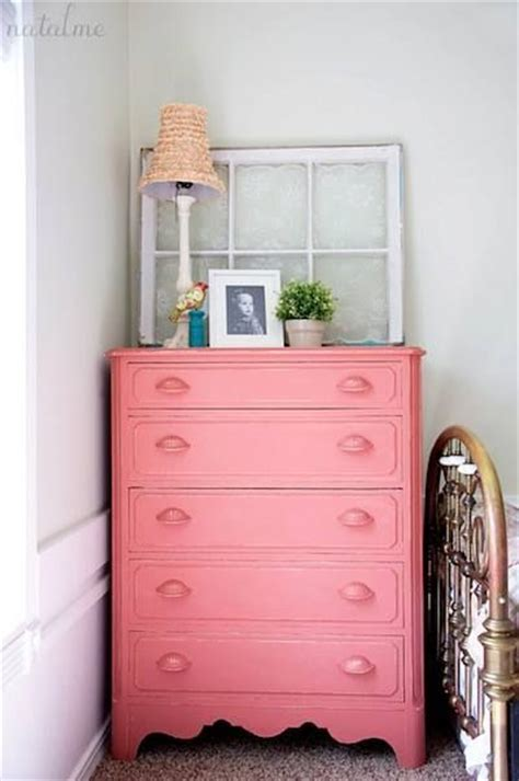 chalk paint scandinavian pink pin by rhonda essid on for the home
