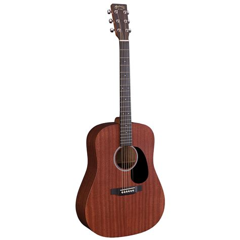 Senar Akustik Martin Co 011 martin guitars drs1 171 westerngitarre