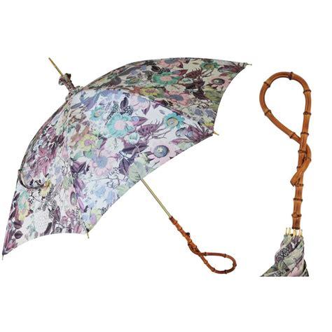 flower design umbrellas pasotti ombrelli flower parasol women s umbrella