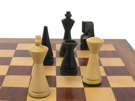 modern chess set contemporary modern chess set 0 1278 426100