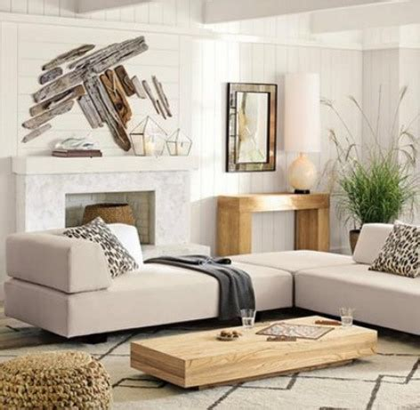 home decorating ideas living room walls living room wall decorating ideas interior design