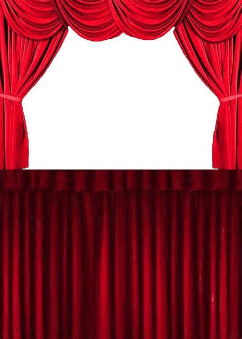 red curtain movies furniture ideas deltaangelgroup