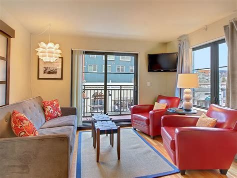 2 bedroom downtown seattle oasis ale 8 1 8 5 2 bedroom downtown seattle oasis limited vrbo