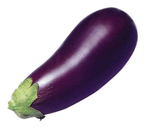 eggplant color know benefits of eggplant for our health
