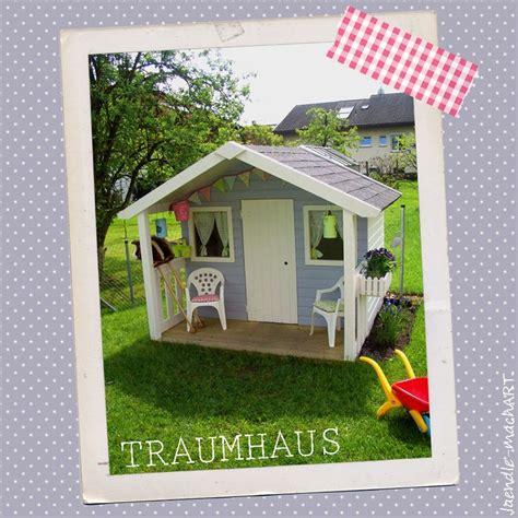Kleine Häuser Selber Bauen 4075 by Gartenhaus Kinderspielhaus Spielhaus Diy Selber Machen
