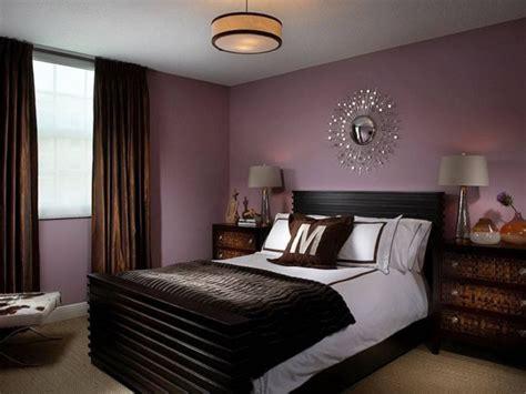 master bedroom paint ideas house  decor