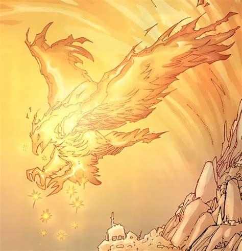 phoenix force x men wiki fandom powered by wikia