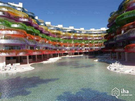 Eivissa   Ibiza rentals for your vacations with IHA direct