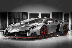 Who Made Lamborghini Lamborghini Aventador Roadster Doors Lamborghini Wiring
