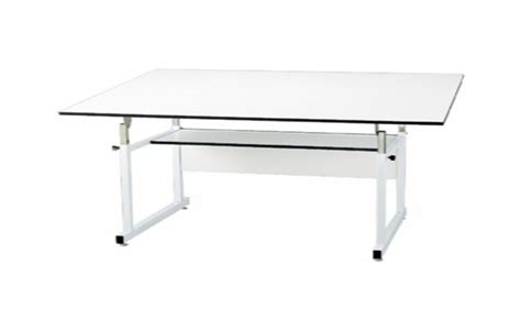 Alvin Workmaster Drafting Table Alvin Workmaster Adjustable Drafting Table Alvin Workmaster Adjustable Drafting Table Walmart