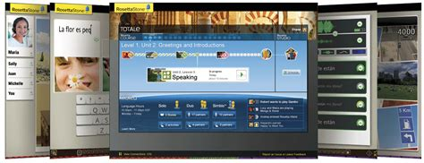 rosetta stone online rosetta stone download english crack c 4 crack