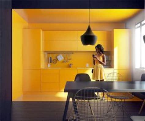 bold yellow backsplash design interior design ideas yellow interior design ideas