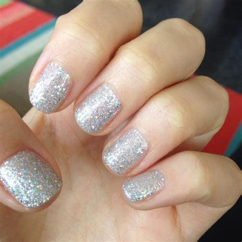 shellac pattern nails shellac nail colors fall 2014 newhairstylesformen2014 com
