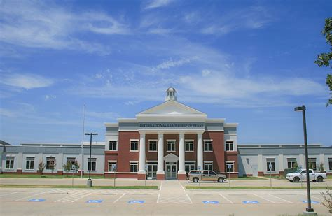 hospitalsmedical centers categories sterling roof systems