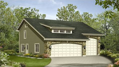 garage with apartment rv garage with apartment plans rv garage with guest apartment house plans with detached garages