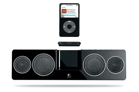 amazoncom logitech pure fi  compact speakers